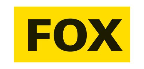 Fox Marketing Services